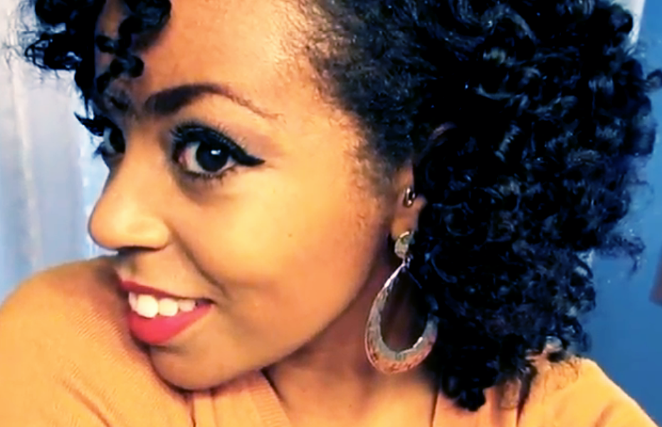 Products For Straight Natural Hair