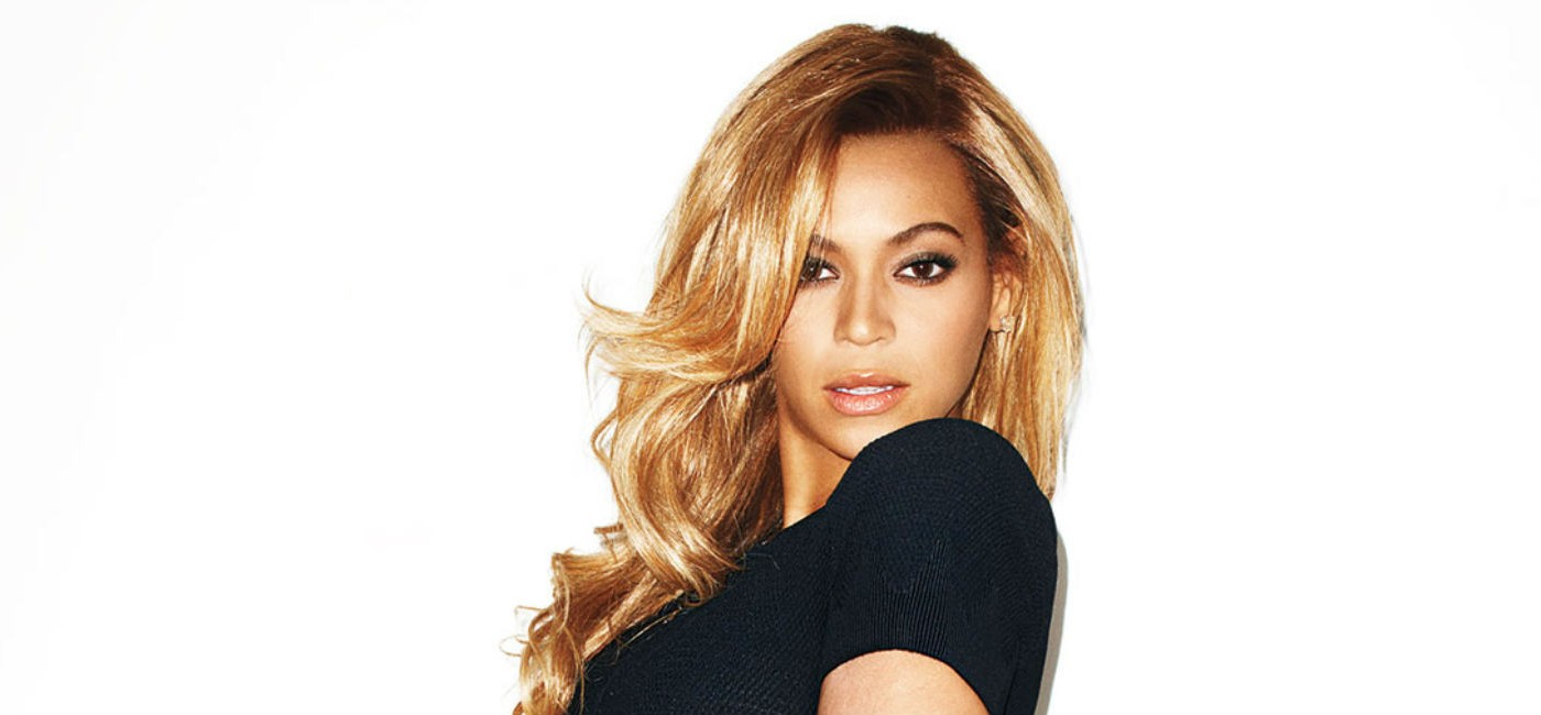 Is Beyoncé an Egomaniac?