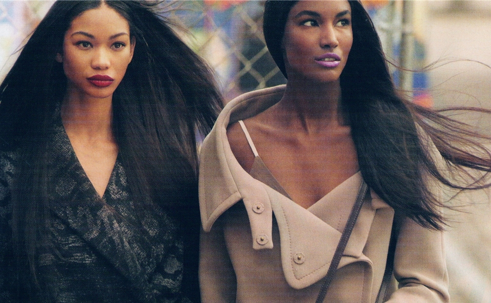 5 tips to get healthy relaxed hair during winter