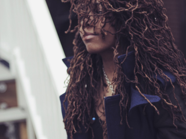 3 solutions for dry winter hair