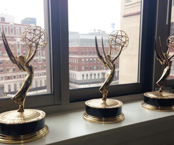 021813_Talia_WorkingGirl_Emmys
