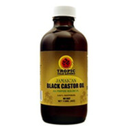 jamaican_black_castor_oil