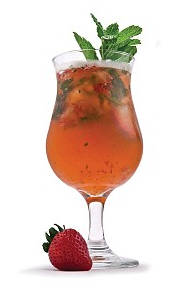 strawberry_fields_beer_cocktail