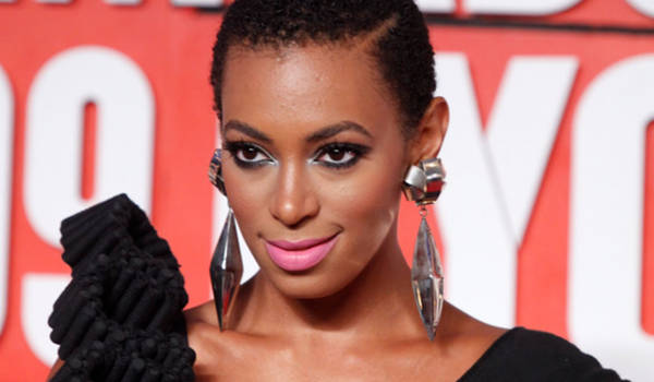solange knowles natural hair 2015