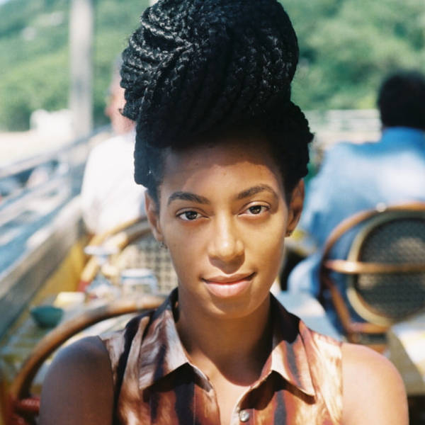 solange_2011_braids_high_bun