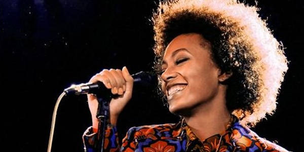 solange_2012_small_fro
