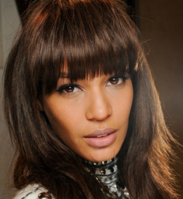 05152013_JoanSmalls_Extensions_Full Sew In_Bang