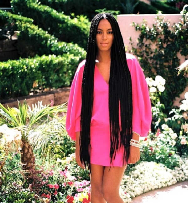 05152013_Solange_Extensions_BoxBraids_WaistLength