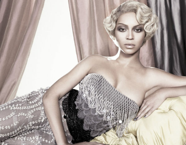 beyonce_flapper_blonde_flipped