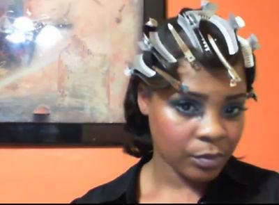hair_tutorial_loose_finger_wave_step11