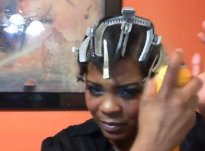 hair_tutorial_loose_finger_wave_step13