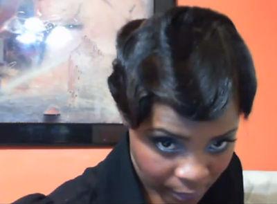 hair_tutorial_loose_finger_wave_step18_top