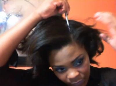 hair_tutorial_loose_finger_wave_step2