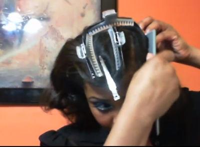 hair_tutorial_loose_finger_wave_step9