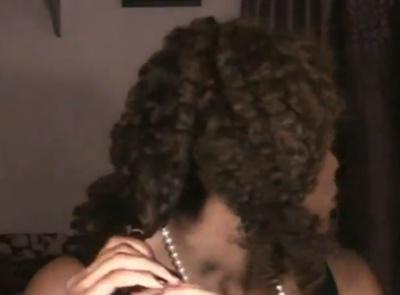 hairtutorial_20s_naturalhair_big_pincurls_step2