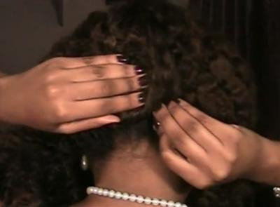 hairtutorial_20s_naturalhair_big_pincurls_step3