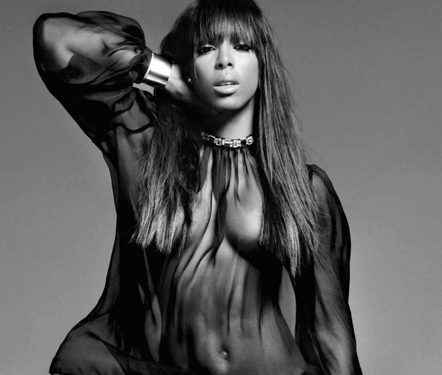 kelly rowland dirty laundry lyrics
