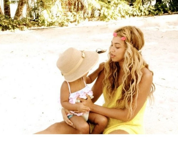 Beyonce_BlueIvy2