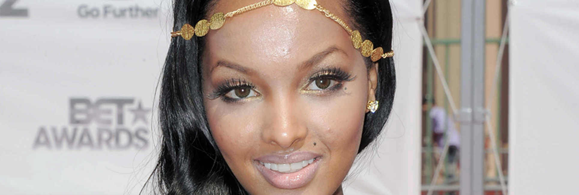 Lola Monroe Hairstyles Galleries related: lola monroe
