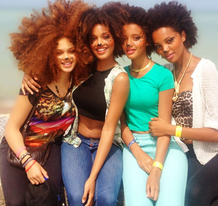 ots_french_naturalistas