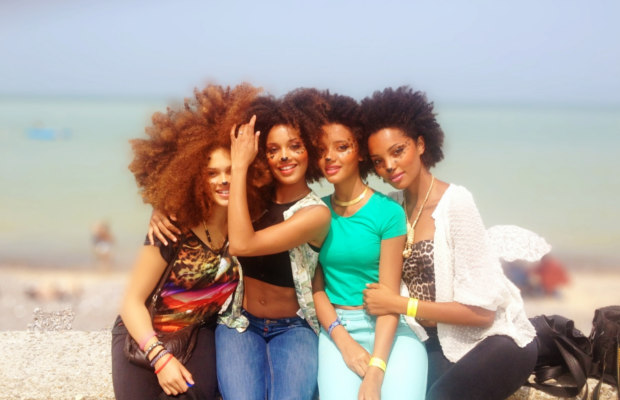 ots_french_naturalistas_2