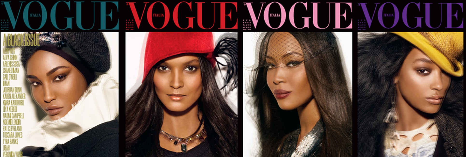 Buro 24/7 Middle East Guide: Vogue Fashion Dubai Experience 2014 – what to see and what to do (фото 8)