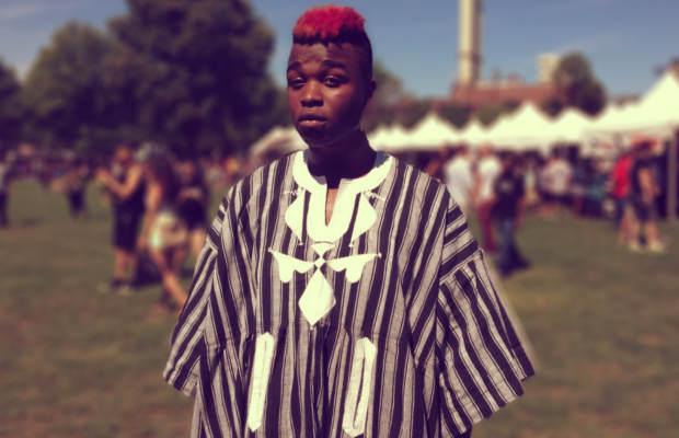 08262013_FestivalAttendee_AfroPunk_Natural_Fade_Red