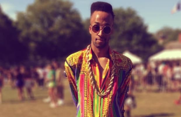 08262013_FestivalAttendee_AfroPunk_Natural_SidePartFade