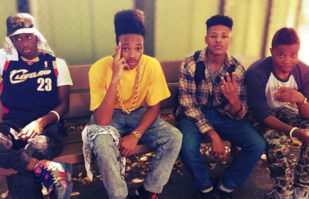 08262013_FestivalAttendee_Afrounk_Fade_Hat