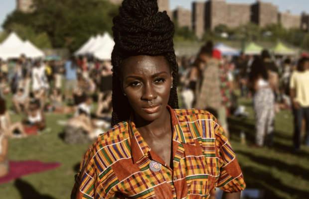 08262013_FestivalAttendees_AfroPunk_Extensions_SengaleseTwists