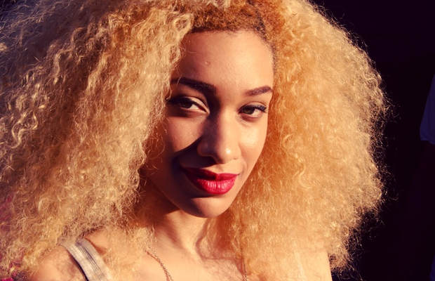 08262013_FestivalAttendees_AfroPunk_Natural_Blonde_TwistOut