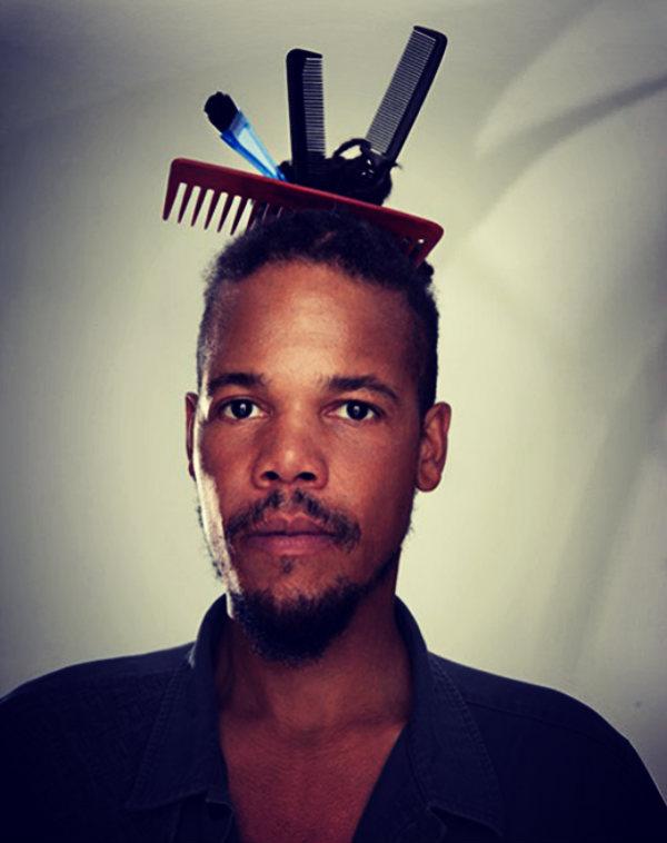 Chuck_Amos_Hair_Expert