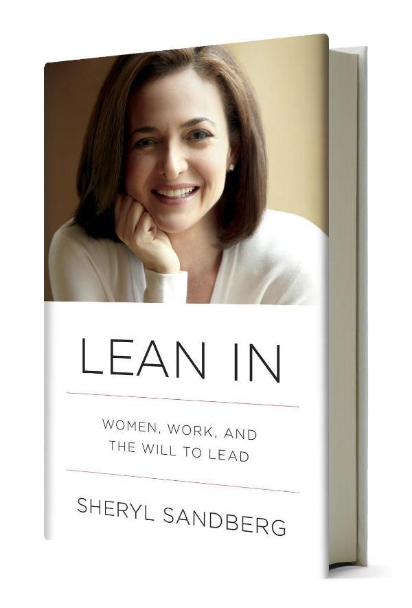 Lean_In