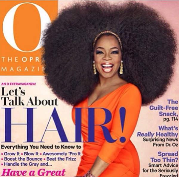 Oprah_Mag