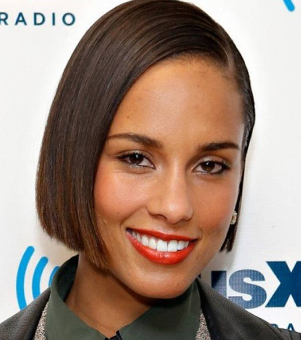 alicia_keys_sideparted_bob