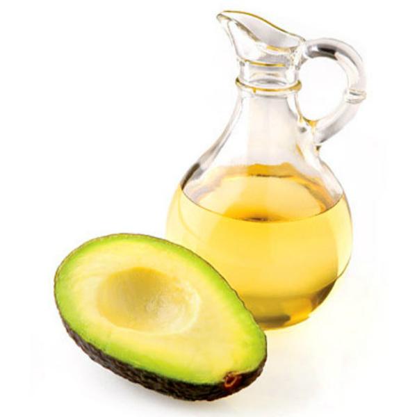 avocado_oil