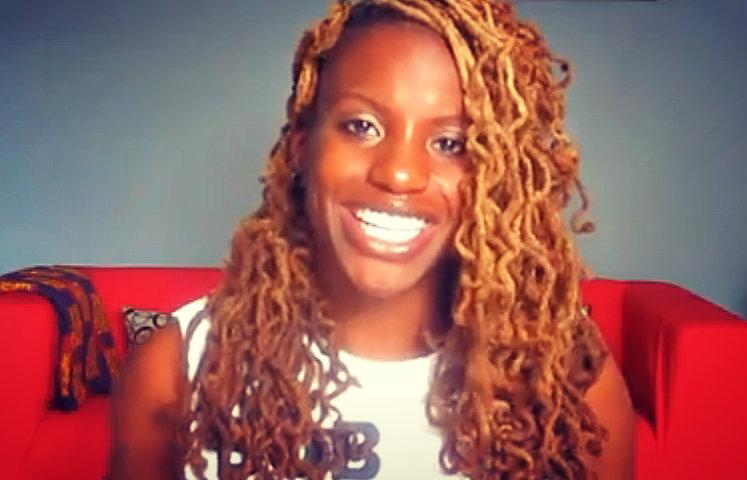 locs, wigs and twists: three ways to fake an undercut (video)