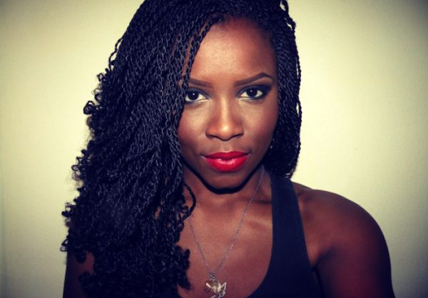 the dos & don'ts of braids & twists