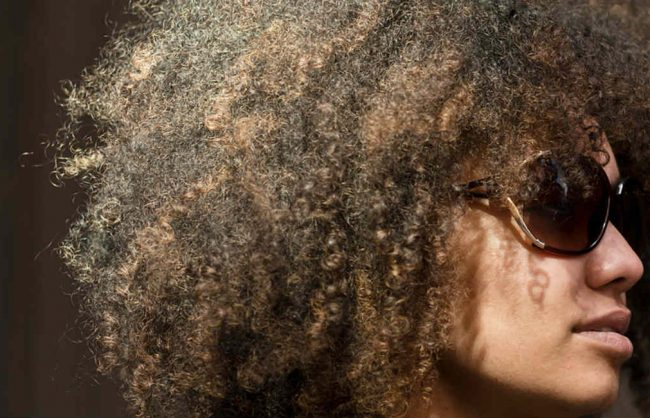 staying natural: how to avoid the creamy crack (aka relaxers)