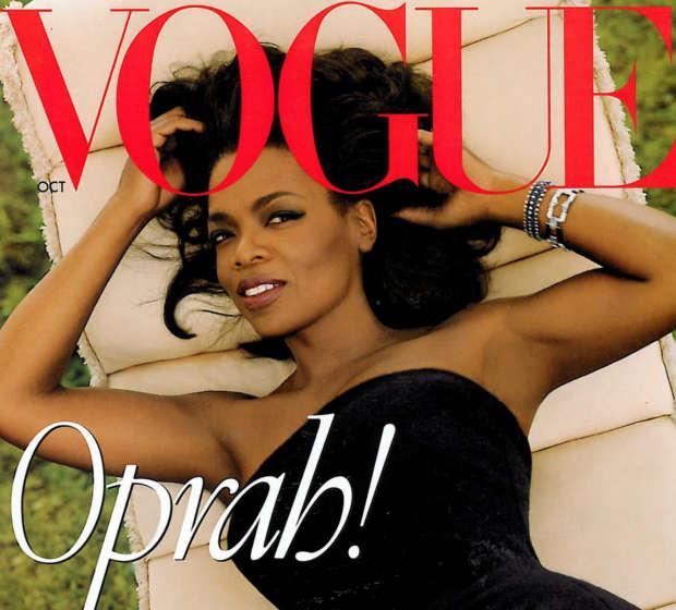 oprah_vogue_cover