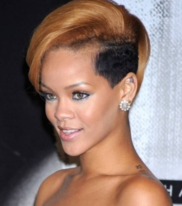 rihanna_blond_shaved_side