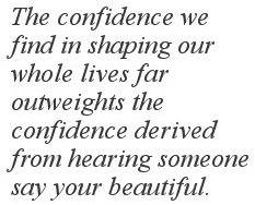 confidencefromshapinglife