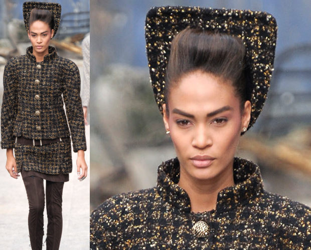 joan_small_fauxhightop_wHat_chanel_2013