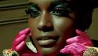 power women: sandra appiah