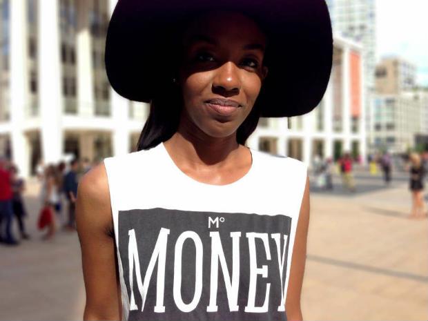 newyork_fashionweek_straighthair_hat_small