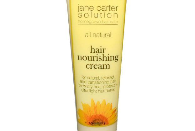 Product Review: Jane Carter Solution Hair Nourishing Cream