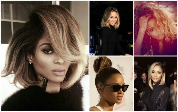 Ciara_2013_hairstyles