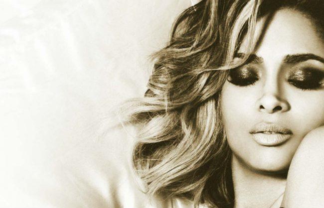 hair story: best celebrity hair, 2013