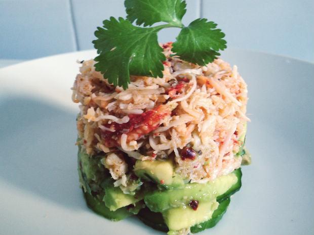 avocado_crab_salad_1