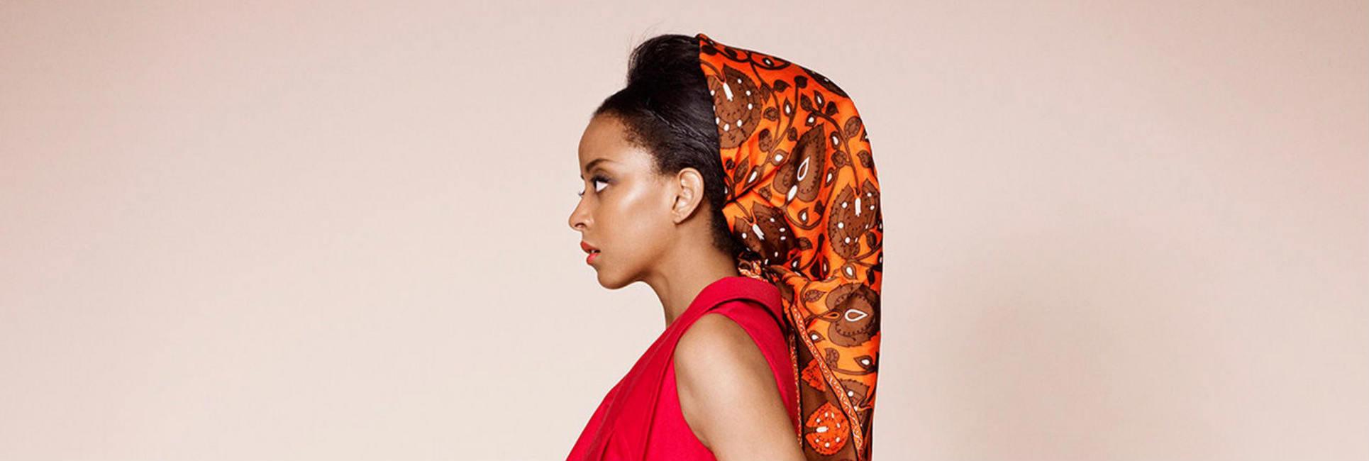 black_hair_business_scarf